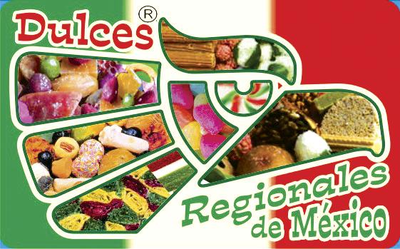 www.dulcesregionalesdemexico.com